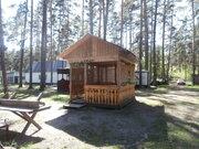 16 000 000 Руб., База отдыха, Готовый бизнес в Липецке, ID объекта - 100053590 - Фото 15