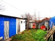 Продажа склада, Григорьевская, Северский район, Асфальтированная улица - Фото 4