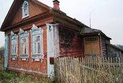 Дом в деревне Щелковское шоссе - Фото 1