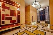 Продажа шестикомнатной квартиры 424 м.кв, Москва, Фрунзенская м, .