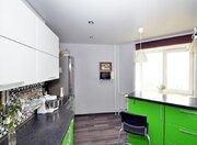 Продажа квартиры, Барнаул, Георгия Исакова - Фото 3