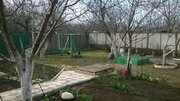 Дача, Большие Салы, Горизонтальная, общая 51.70кв.м. - Фото 2