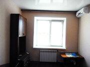 680 000 Руб., Продаются 2 комнаты с ок, ул. Ангарская, Купить комнату в квартире Пензы недорого, ID объекта - 700832438 - Фото 2