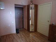 1-комнатная улучшенка, ул. Г. Ахунова, 18 - Фото 3