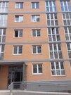 Продажа 1-к. квартиры в Красногорске ул. Вилора Трифонова - Фото 1