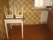 Продажа 2-комнатной квартиры в Гжельском кусту - Фото 5