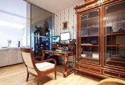 440 000 €, Продажа квартиры, Купить квартиру Юрмала, Латвия по недорогой цене, ID объекта - 313136879 - Фото 2