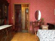 2-х комнатная квартира у Летнего Сада - Фото 2