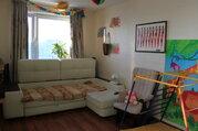 Отличная квартира с хорошим ремонтом Молодежная Кунцевская - Фото 4