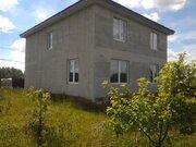 Продается просторный каменный дом 200 кв.м, на участке 14 соток - Фото 2