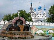 Квартира в Гусь-Хрустальном - Фото 4