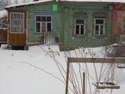 Продаётся доля дома 40 м2 на участке 5 соток в г.Пушкино - Фото 5