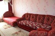 Квартира в Вологде посуточно, по часам - Фото 3