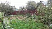 Продается дом, Девятское - Фото 2