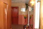 Продается 3-комнатная квартира, Невском районе 3-й Рабфаковский переул - Фото 3