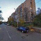 Продается 1к.кв, 34 м2, 3/9 эт, Климовск, ул.Советская, д.1 - Фото 1