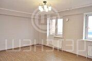 Продам двухкомнатную квартиру!