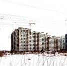 Продажа квартиры, Зеленоград, м. Пятницкое шоссе, К. 1702 - Фото 4