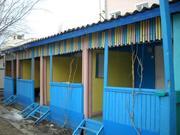138 000 $, Действующая база отдыха в Затоке, ст. Солнечная, Готовый бизнес в Одессе, ID объекта - 100009911 - Фото 4