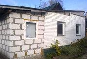 Продам: дом 140 м2 на участке 4 сот., Продажа домов и коттеджей в Нижнем Новгороде, ID объекта - 503102245 - Фото 5