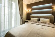 385 000 €, Продажа квартиры, Купить квартиру Рига, Латвия по недорогой цене, ID объекта - 313140184 - Фото 5