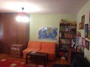 Квартира-студия 40,4 кв. м. 1/10 кирпичного дома, г. Истра, Босова 9а - Фото 4