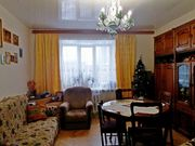 Продажа квартиры, м. Ломоносовская, Ул. Фарфоровская