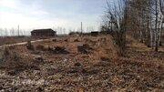 Продажа участка, Дмитриевский, Серебряно-Прудский район - Фото 2