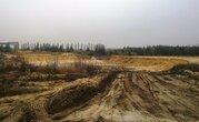 Земельная площадка 15 Га, г.Джержинск - Фото 3