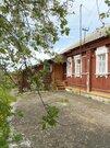 Дом в д. Трошково - Фото 1