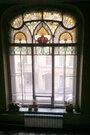 Комната в центре Петербурга - Фото 1