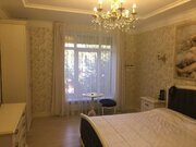 Дом в районе Горогородов - Фото 4