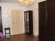 Продаю квартиру в Балашихе - Фото 1