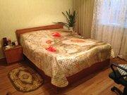 Дом 100 кв.м. на 8 сот в черте города Киржач, все удобства. - Фото 3