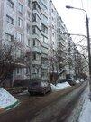 2-х к.кв. Проезд Мишина, город Серпухов - Фото 4