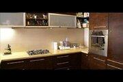 109 110 €, Продажа квартиры, Купить квартиру Рига, Латвия по недорогой цене, ID объекта - 313136944 - Фото 4