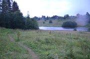 Продается зем.участок 19 соток, Одинцовский р-н, д.Хаустово - Фото 3