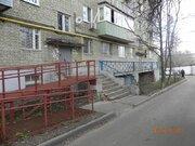 Однокомнатная квартира по улице Фрунзе - Фото 2