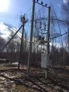 Продам участок 6 сот в Сергиево посадском районе МО - Фото 3