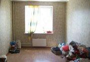 Продается 2-ая квартира г.Дмитров мкр. дзфс, д. 43 - Фото 2