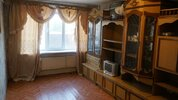 Продажа квартиры, Сургут, Декабристов 15 - Фото 2