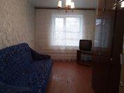 Продается комната с ок, ул. Литвинова, Купить комнату в квартире Пензы недорого, ID объекта - 700872571 - Фото 6