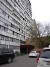 Продается 3-х комнатная квартира м. Преображенская площадь - Фото 1
