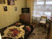 1 600 000 Руб., 3-к квартира на Московоской 1.6 млн руб, Купить квартиру в Кольчугино по недорогой цене, ID объекта - 323055699 - Фото 10
