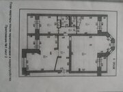 Квартира на Урожайном, Купить квартиру в Барнауле по недорогой цене, ID объекта - 315946285 - Фото 12