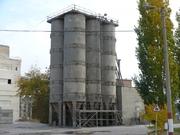 Кирпичный завод и Песчаный карьер в собственности - Фото 4