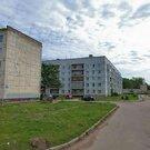 Купить двухкомнатную квартиру на Корсунова 36к6 - Фото 1