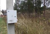 Земельный участок 36 соток в СНТ Клен - Фото 4