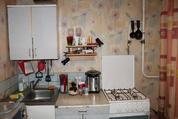 5-комн. квартира в Москве на ул. Окской, Купить квартиру в Москве по недорогой цене, ID объекта - 314976816 - Фото 7