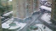 ЖК Доминион 3-х к.кв. 153.8 кв.м.на 12этаже - Фото 2